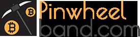 Pinwheelband.com